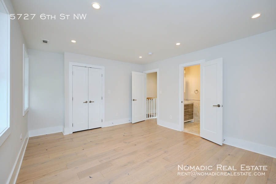5727 6th st nw 20 10 20 17541