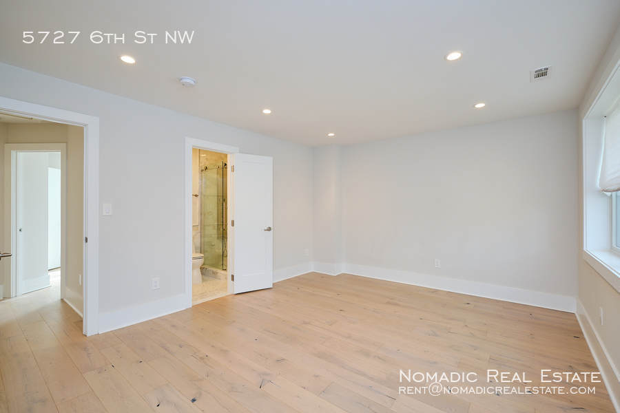 5727 6th st nw 20 10 20 17543