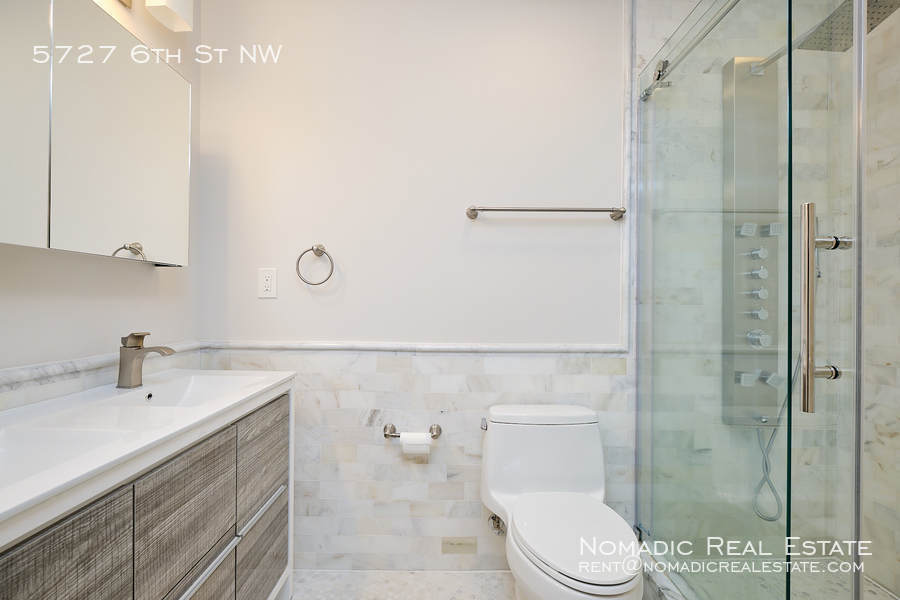 5727 6th st nw 20 10 20 17544