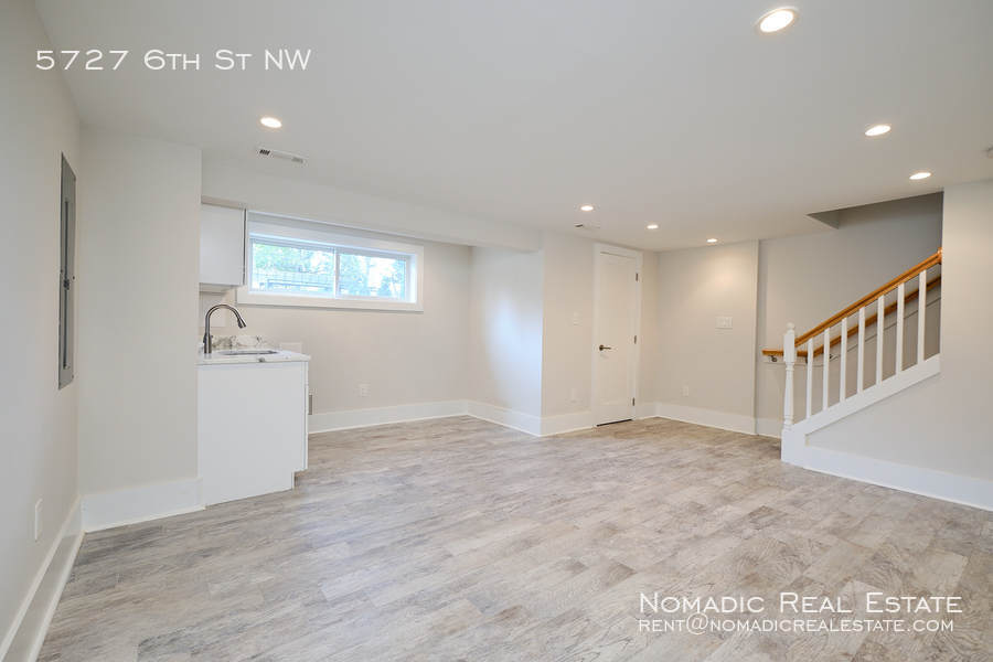 5727 6th st nw 20 10 20 17549