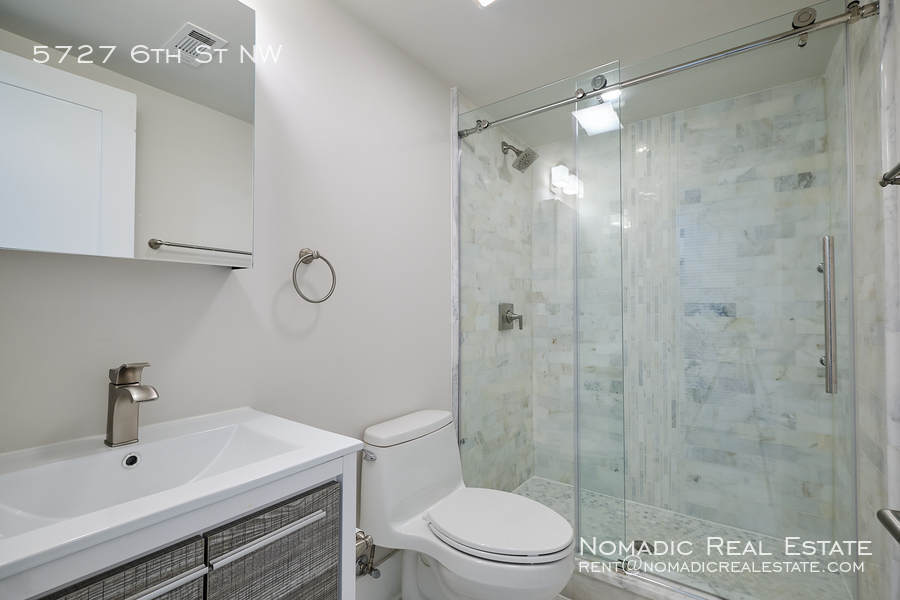 5727 6th st nw 20 10 20 17553
