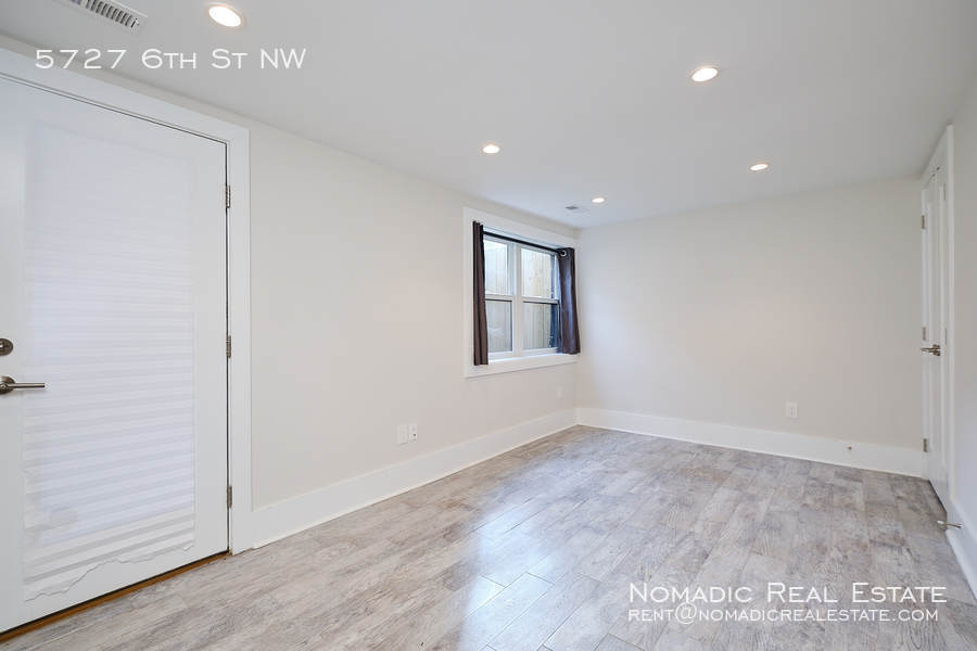 5727 6th st nw 20 10 20 17555