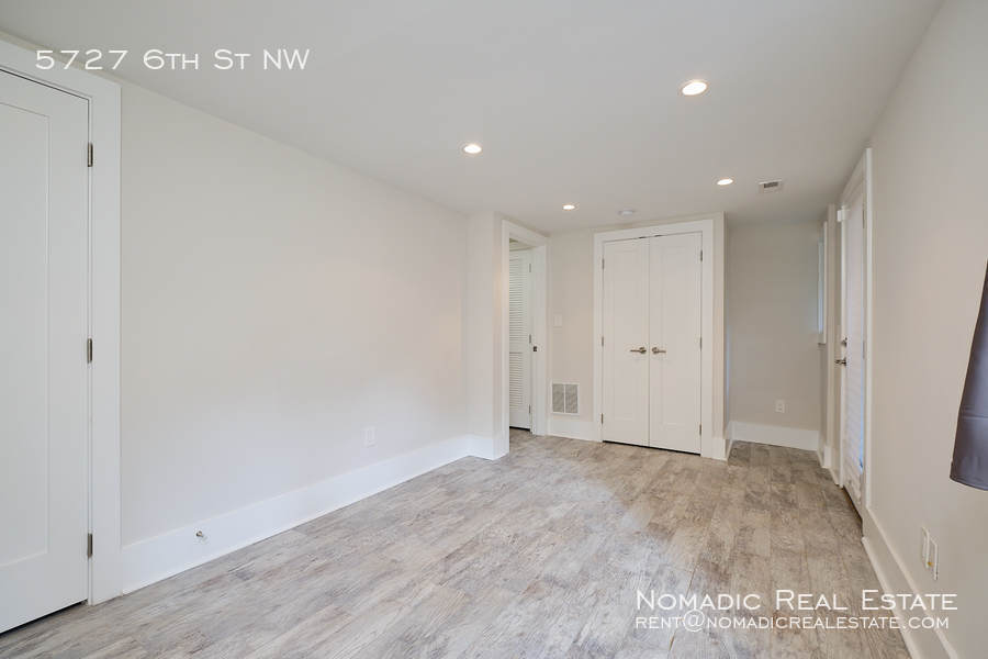 5727 6th st nw 20 10 20 17557