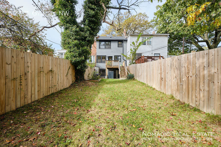 5727 6th st nw 20 10 20 17566