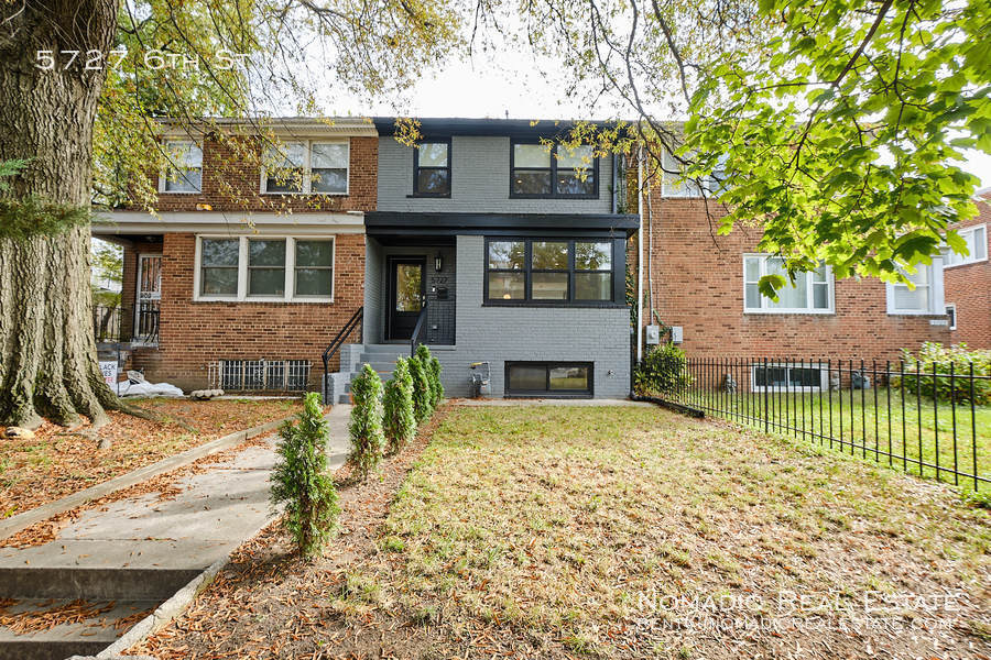 5727 6th st nw 20 10 20 17567