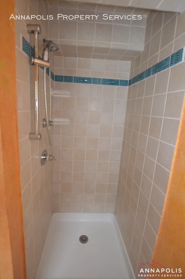 507 burnside st id1133 master shower