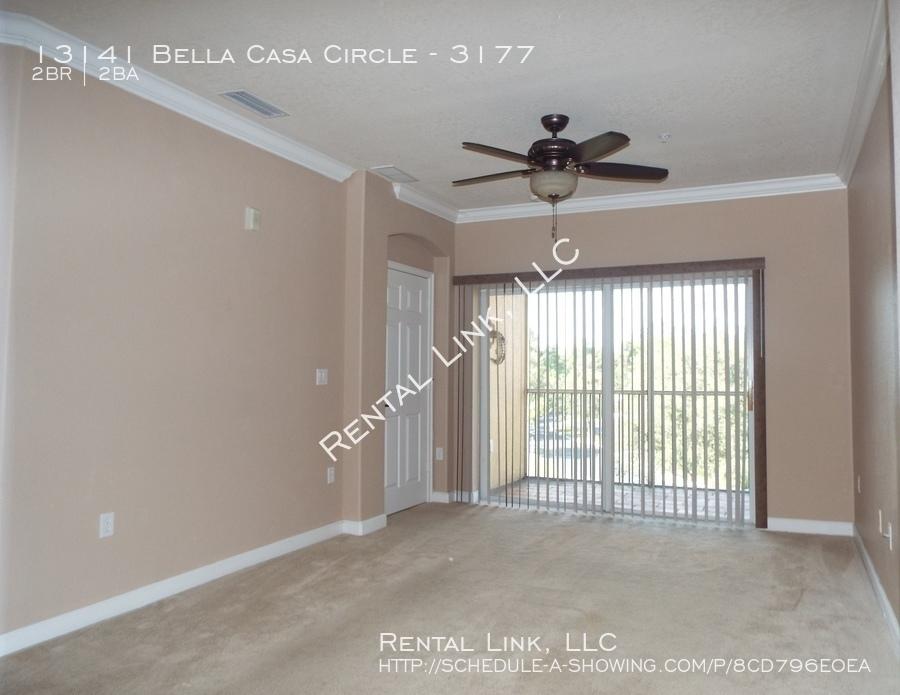 Bella casa 13141 3177 %283%29