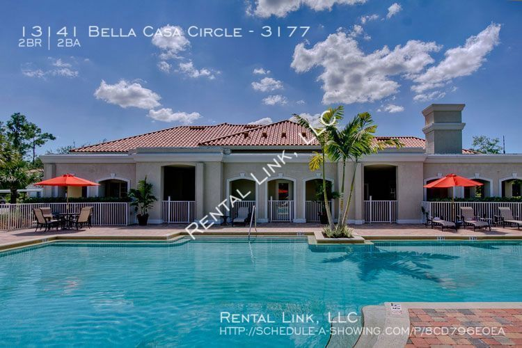 Bella casa 13141 3177 %2841%29