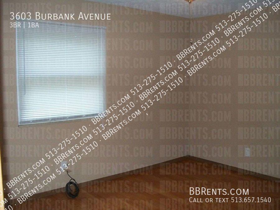 3603 Burbank Avenue, Middletown, OH 45044 | BBRents.com