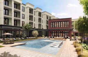 Kil amenities pool 1113x720