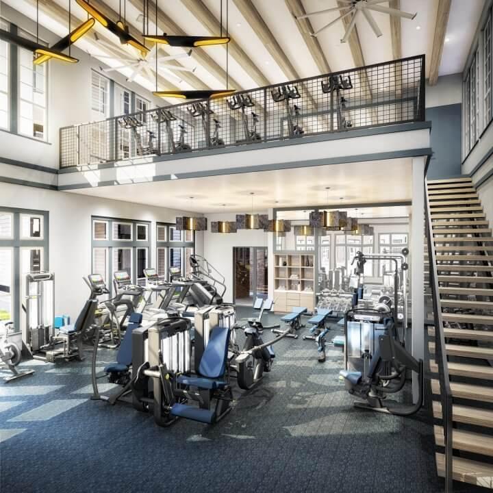 Kil amenities fitness 720x720