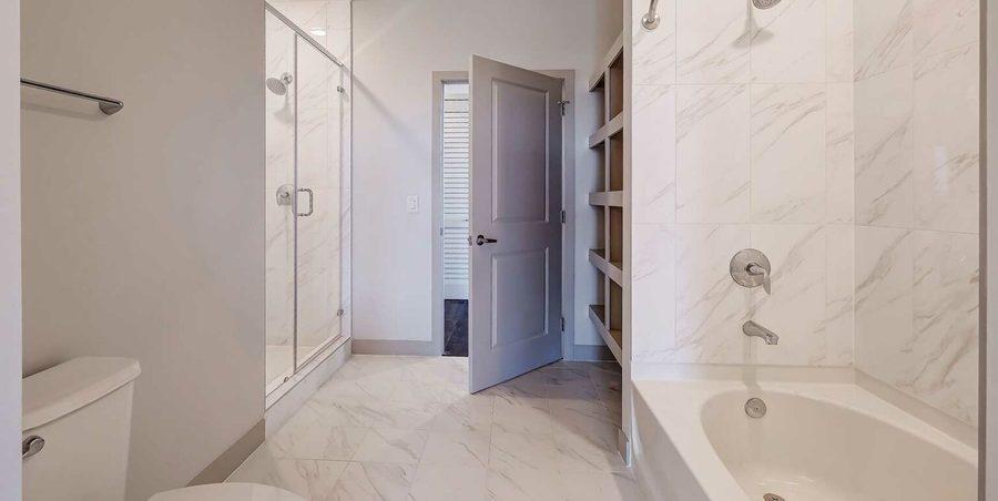 Gallery interiors 25 1536x772
