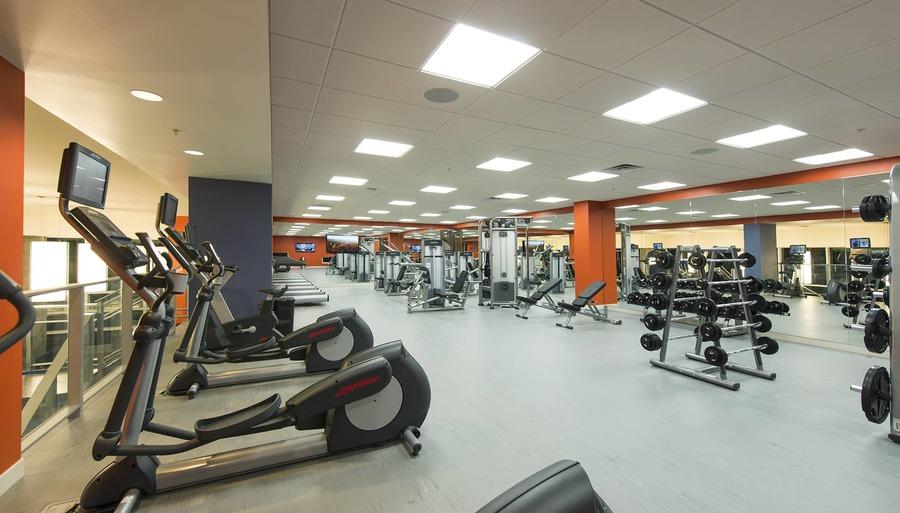 Hr amenitiesgallery gym fiori 2013 fit3 el
