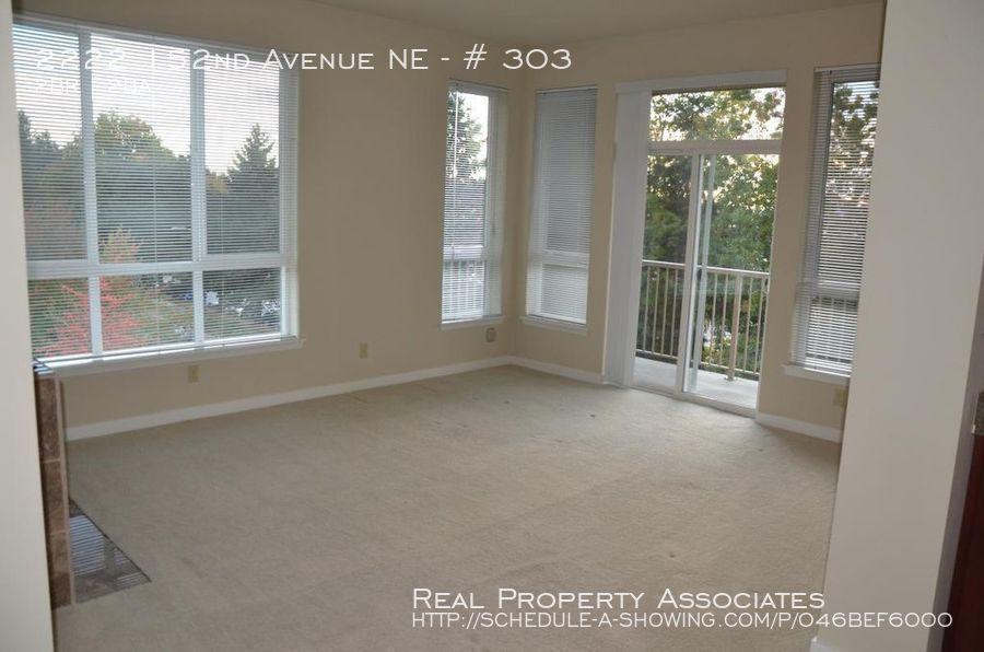 Property #046bef6000 Image