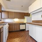 2 1255wbelden6b 5 kitchen lowres