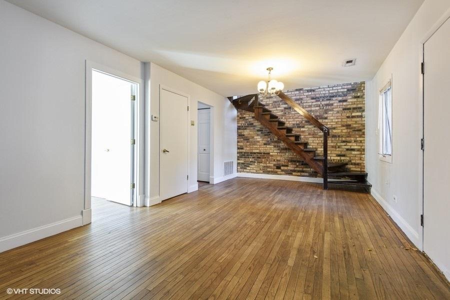 1 1255wbelden01b 1 livingroom lowres