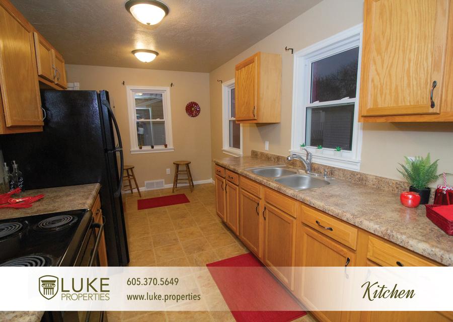Luke properties 708 n blauvelt ave sioux falls sd 57103 house for rent3