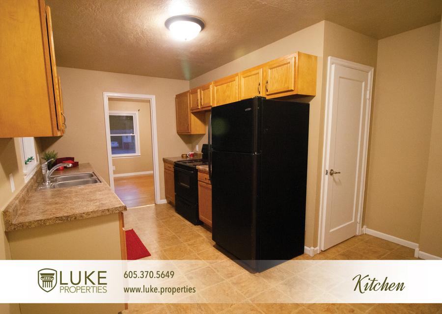 Luke properties 708 n blauvelt ave sioux falls sd 57103 house for rent4