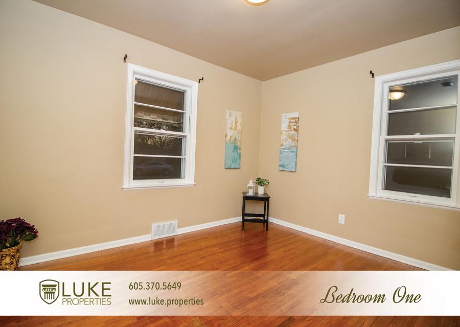 Luke properties 708 n blauvelt ave sioux falls sd 57103 house for rent5
