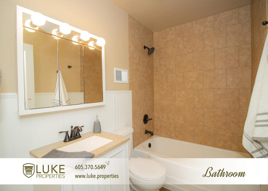 Luke properties 708 n blauvelt ave sioux falls sd 57103 house for rent7