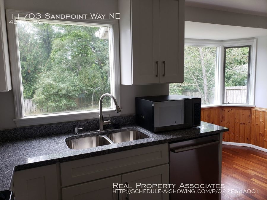 Property #022f54a001 Image