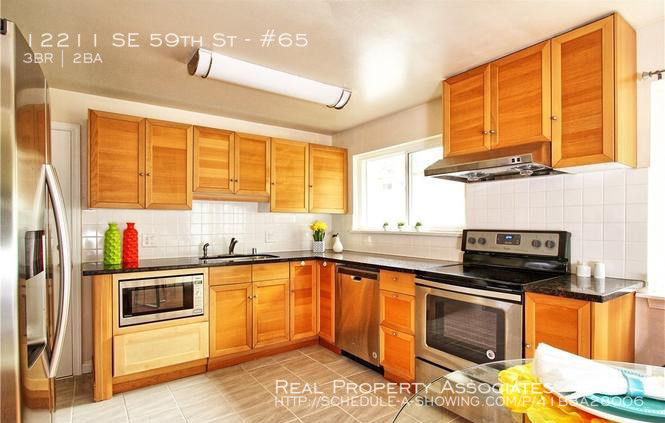 Property #41b8a28006 Image