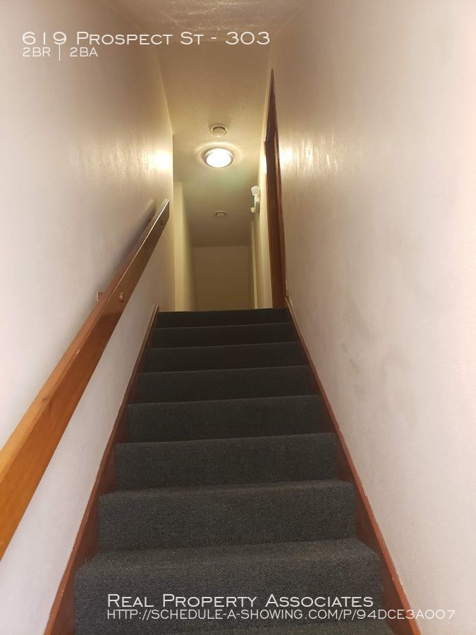 Property #94dce3a007 Image