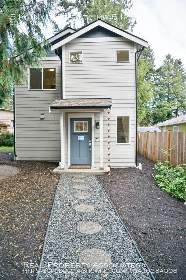 Property #dab638a008 Image