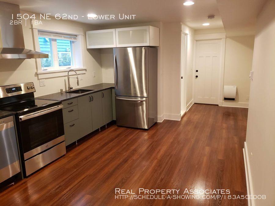 Property #183a5ce00b Image