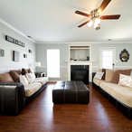 Living room cedar rock orig