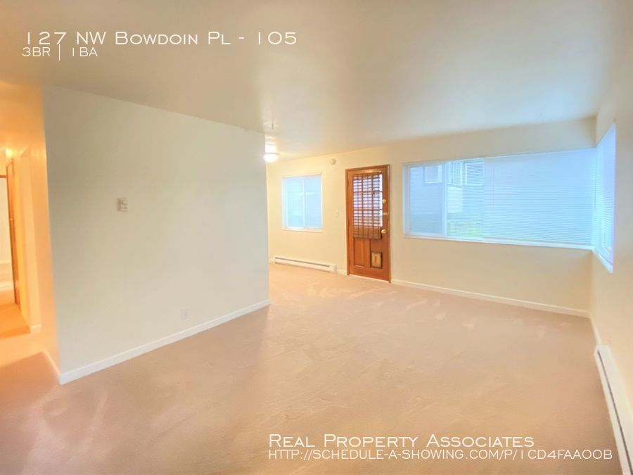 Property #1cd4faa00b Image
