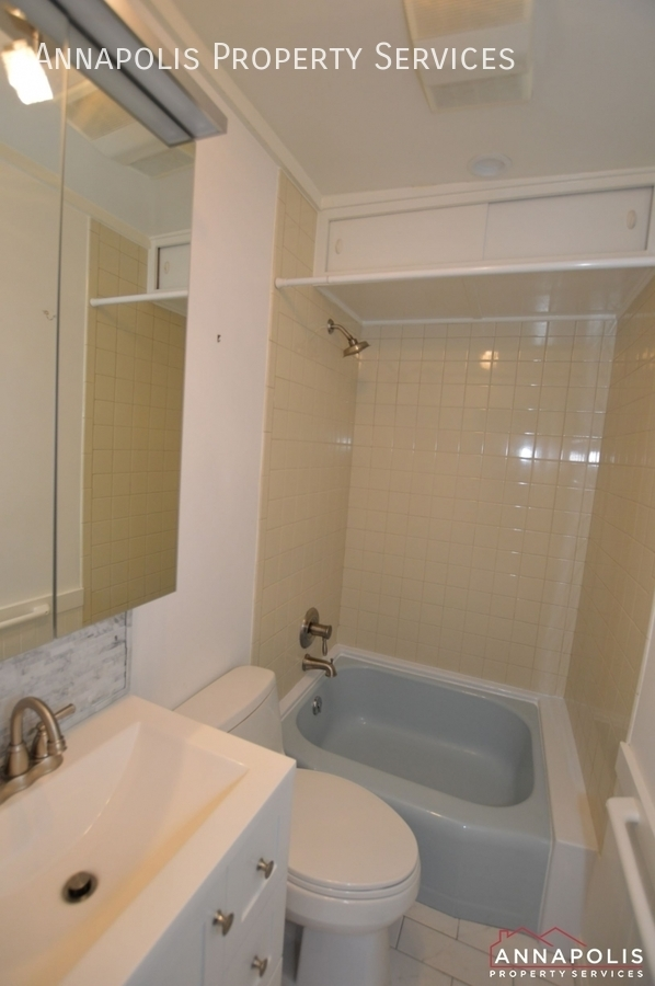404 washington drive id1136 bathroom b1%281%29