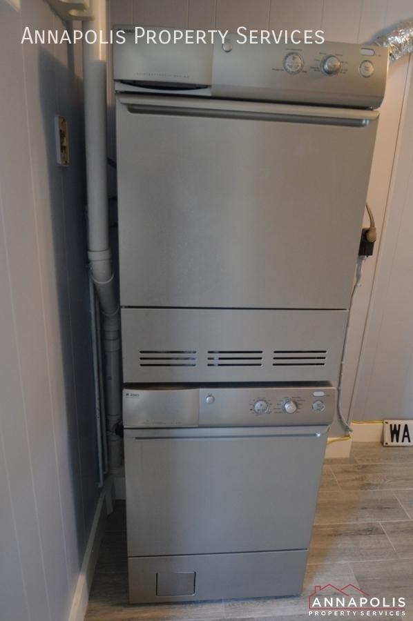 404 washington drive id1136 washer and dryer %281%29