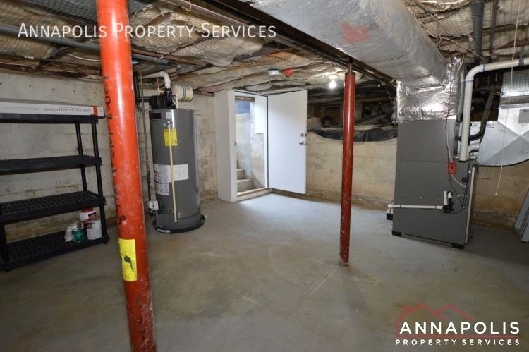 404 washington drive id1136 basement b1%281%29