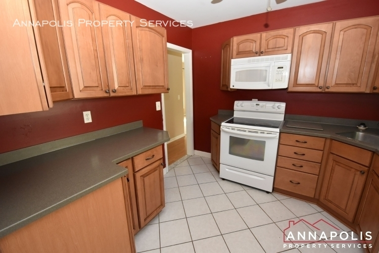 509 westminister road  id612 kitchen 1bn