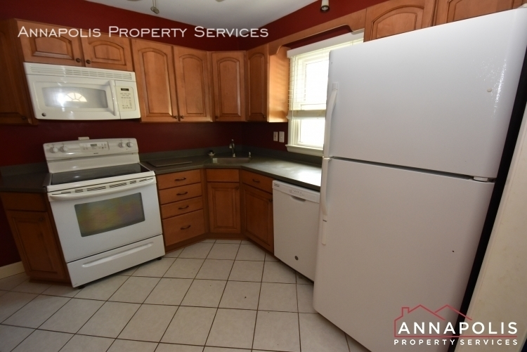 509 westminister road  id612 kitchen 1an%281%29