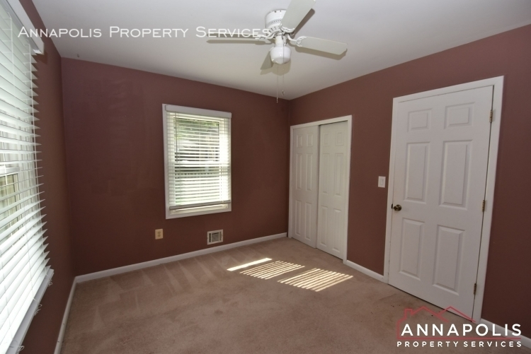 509 westminister road  id612 bedroom 2an