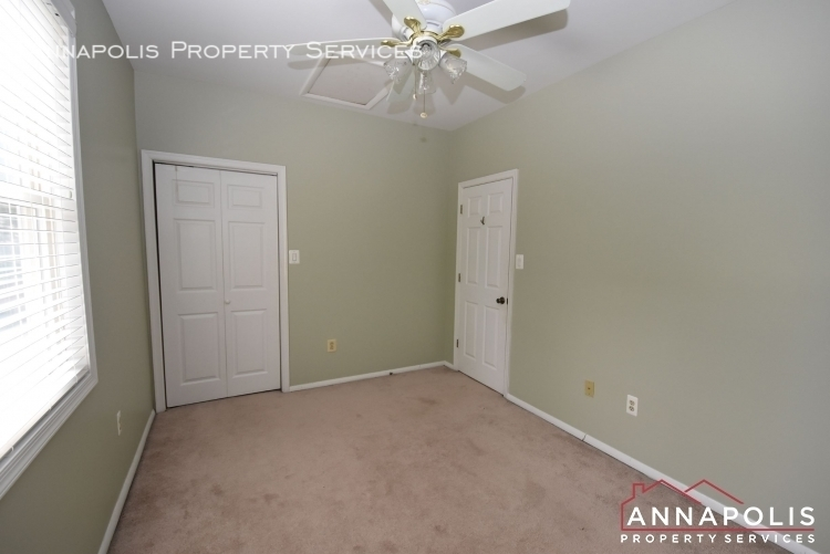 509 westminister road  id612 bedroom 3an%281%29