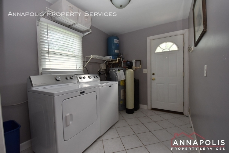509 westminister road  id612 laundry and utility n