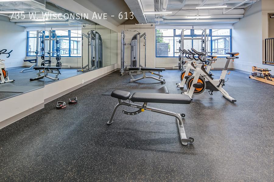 735w fitness02