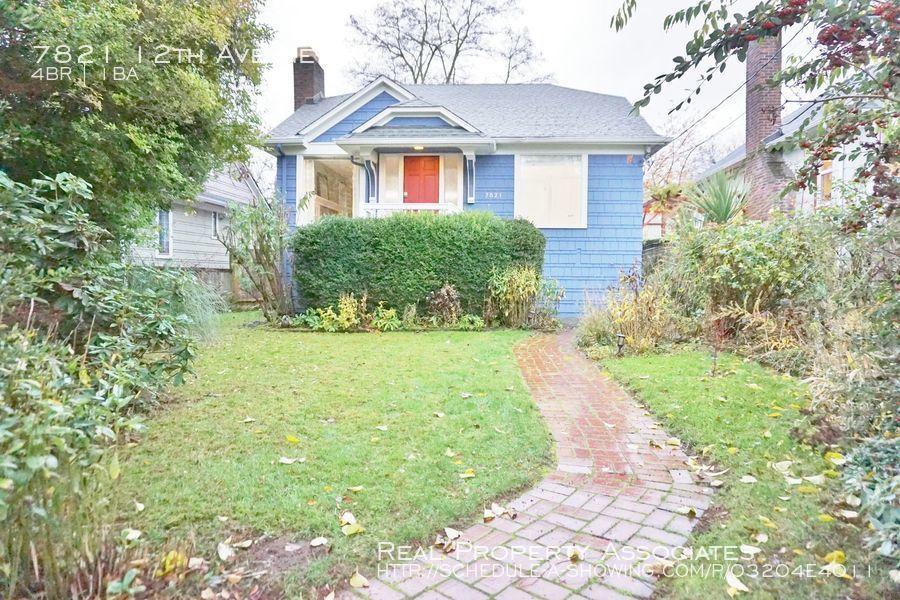 Property #03204e4011 Image