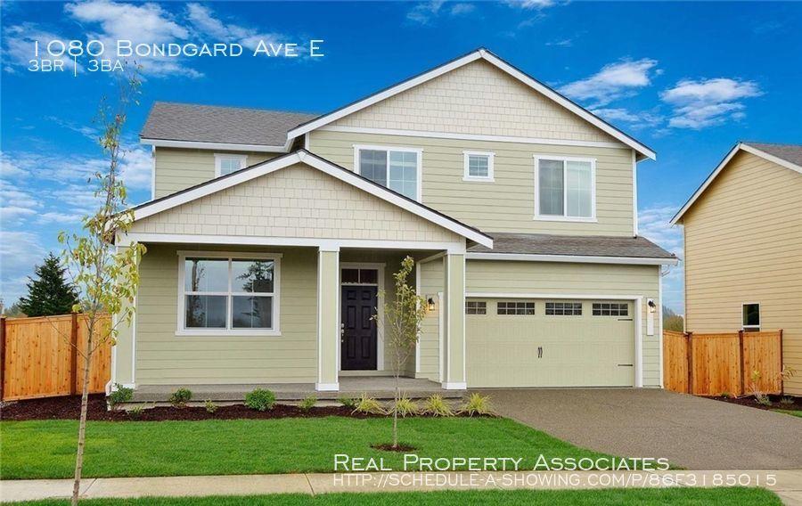 Property #86f3185015 Image