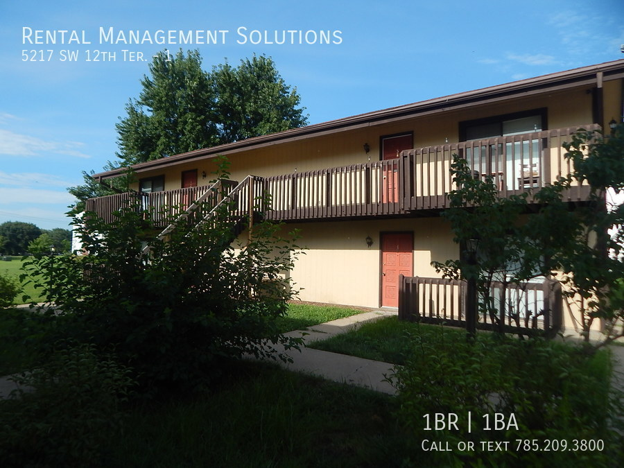 Topeka Apartments For Rent In Topeka Apartment Rentals In Topeka Kansas