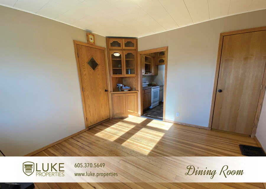 Luke properties 205 1 2 n french ave sioux falls sd 57103 house for rent4