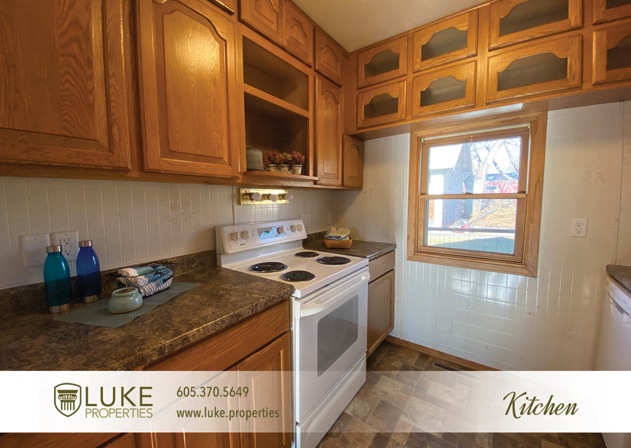 Luke properties 205 1 2 n french ave sioux falls sd 57103 house for rent6