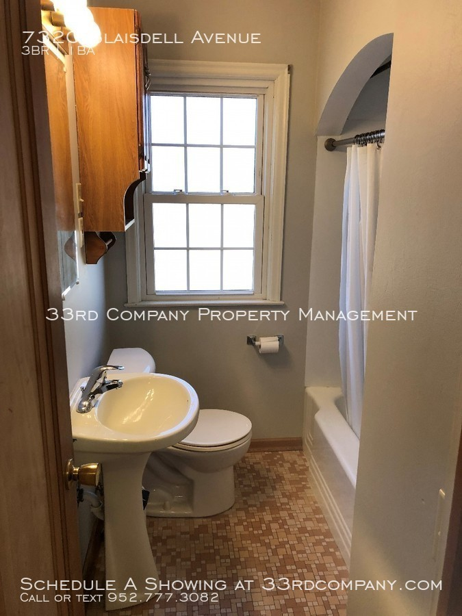 7320bathroom