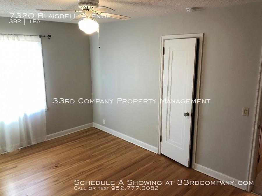 7320bedroom2