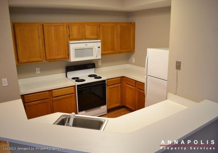 20g sandstone court  kitchen b 1359560407 id247