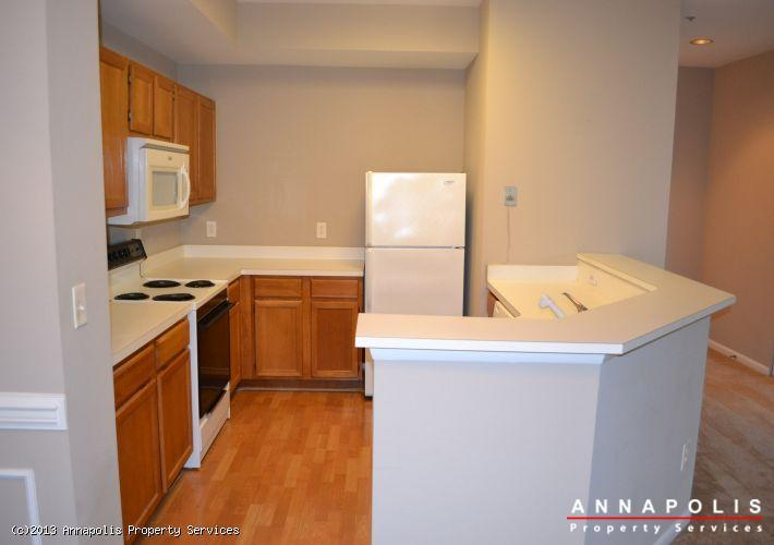 20g sandstone court  kitchen a 1359560323 id247
