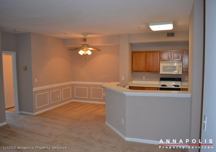 20g sandstone court  kitchen and dining a 1359560416 id247